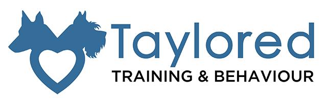 Taylored Training & Behaviour